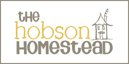 HobsonHomesteadButton