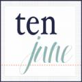 Ten June