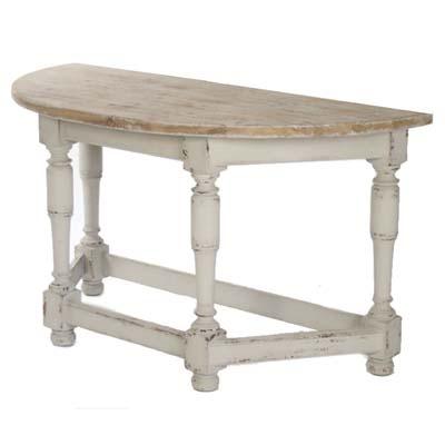 Demuline Table