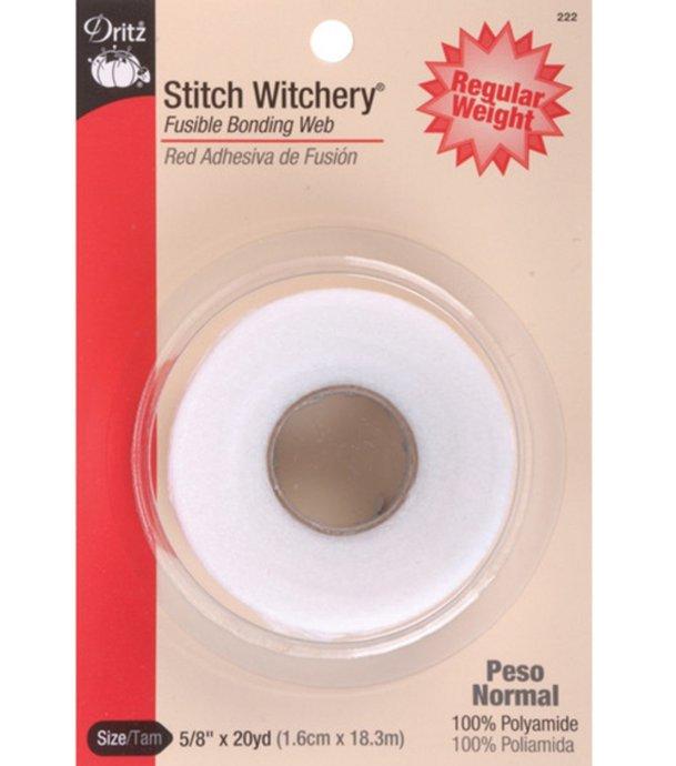 Stitch Witchery Product