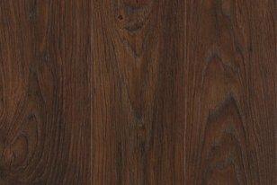 Bayview Vintage Saddle Oak