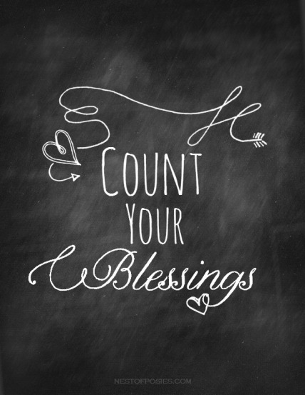 Count-Your-Blessings-Chalkboard-Printable