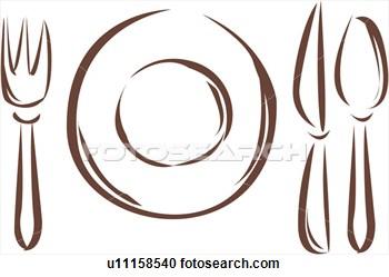 icon-knife-house_~u11158540