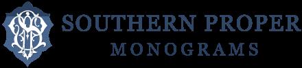SPM_logo2