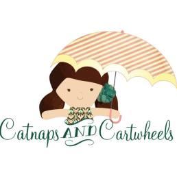 Catnaps logo